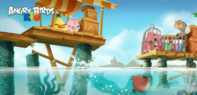 angry-birds-rio-2-android