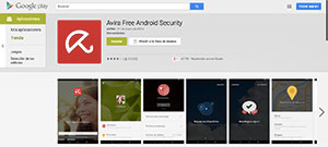 avira-android-security
