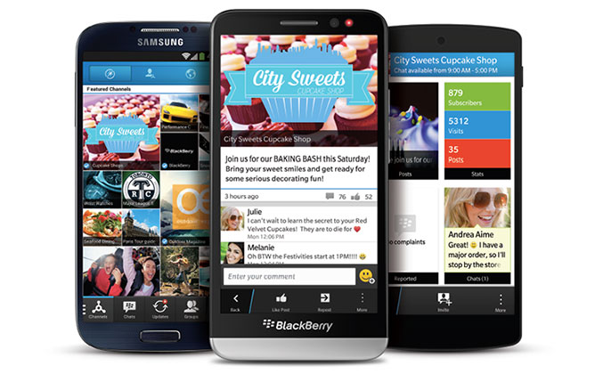 bbm-2-android
