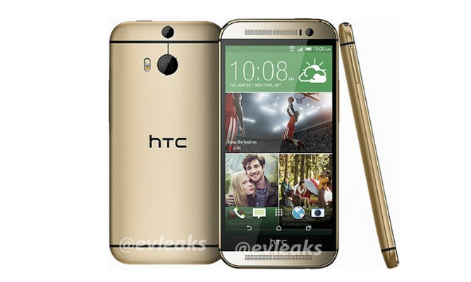 htc-one-sucesor