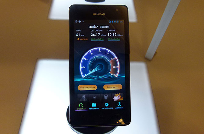 huawei-ascend-5