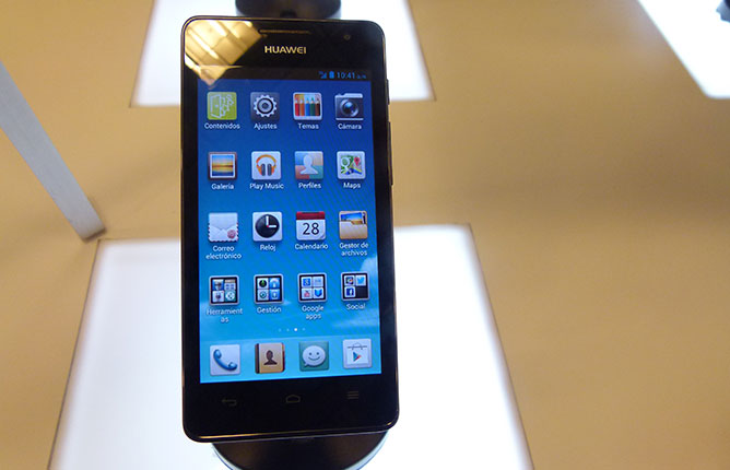 huawei-ascend-7