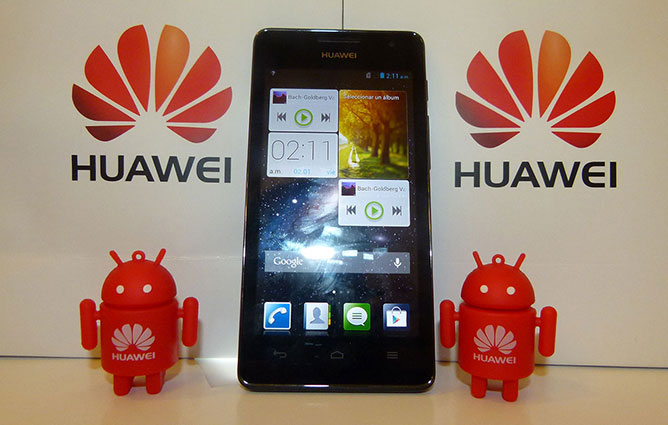 huawei-ascend-g526