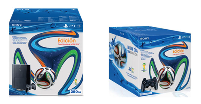 playstation-mundial