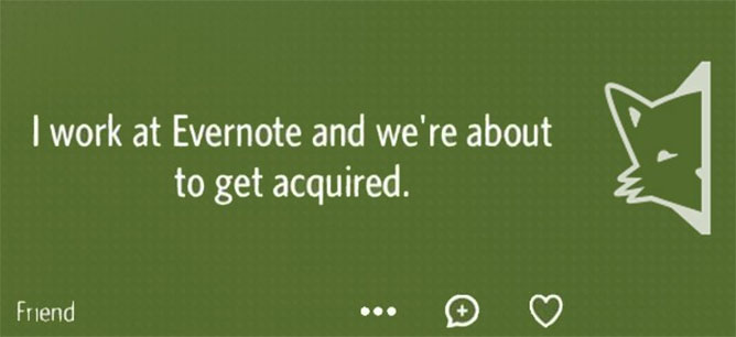 secret-evernote