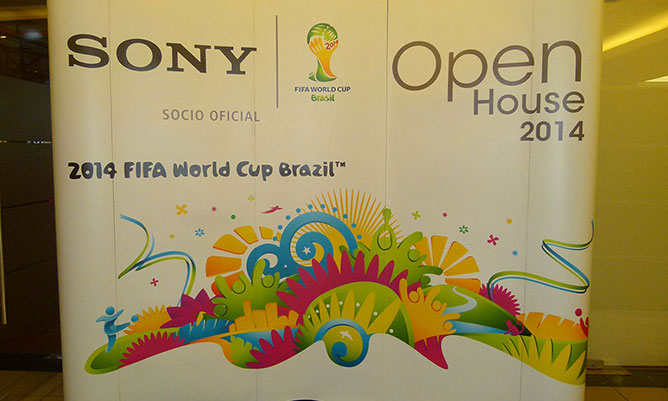 sony-open-house