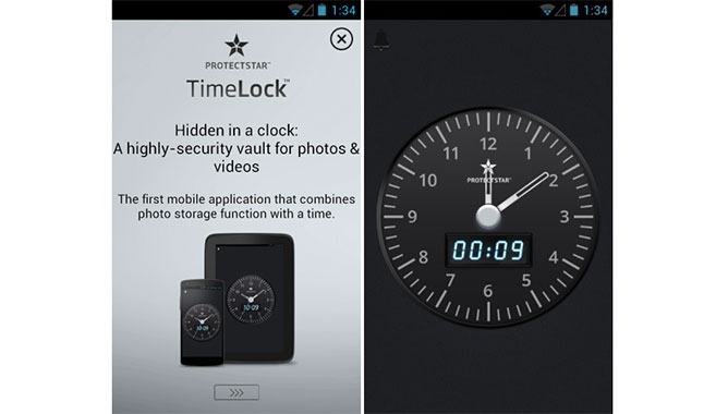 timelock-android-a