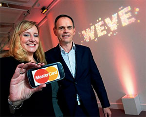 weve-mastercard-payments