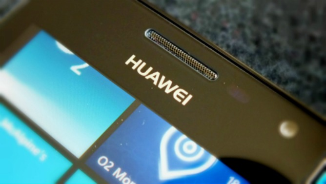 Huawei-WP-android