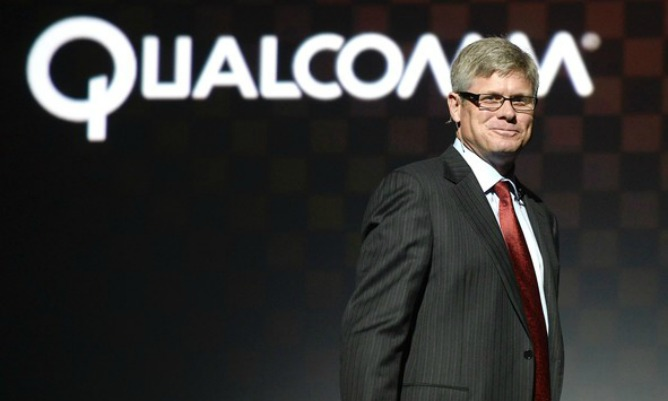 ceo-qualcomm-Steve-Mollenkopf