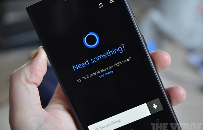 cortana-asistente-windows