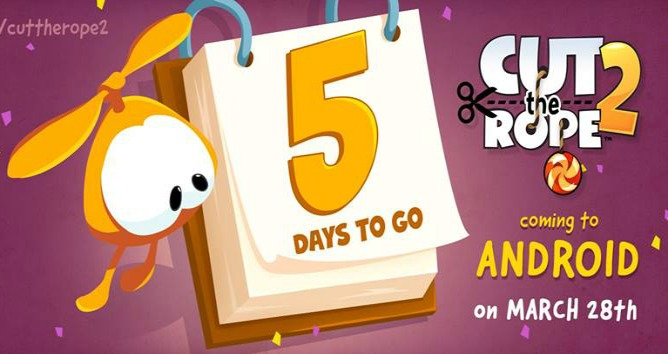 cut-the-rope-2-28-marzo