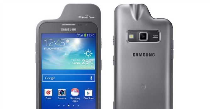 galaxy-core-advance-samsung