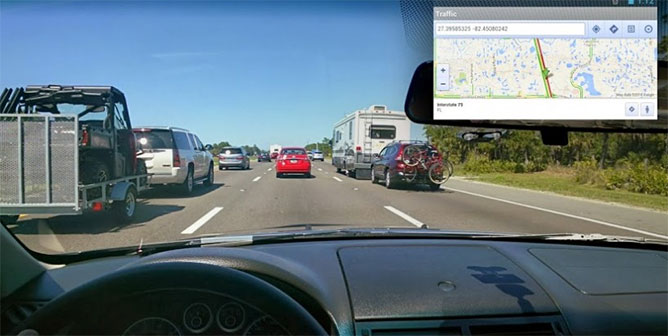 google-glass-traffic