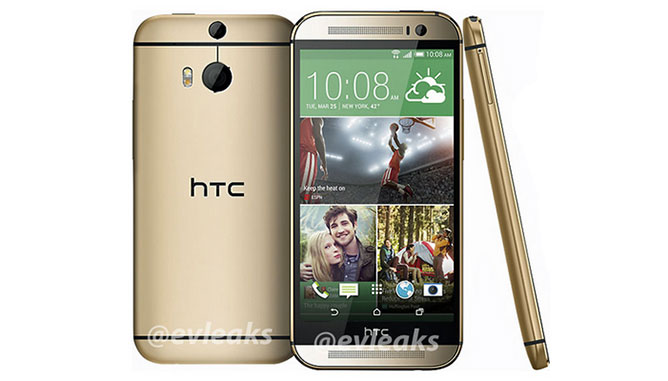 htc-one-vivo