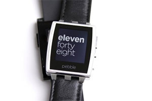 pebble-2-android
