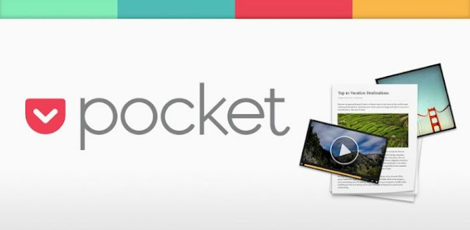 pocket-android