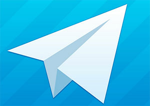 telegram-usuarios