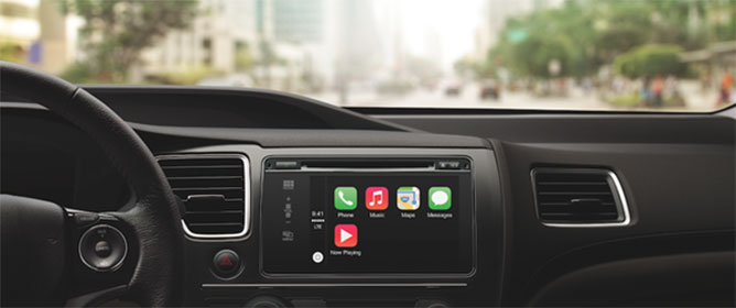 toyota-carplay