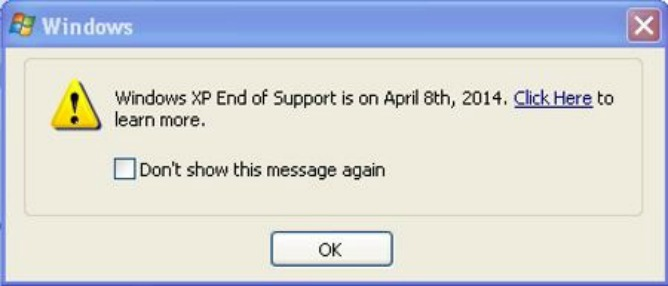 windows-xp-pop-up