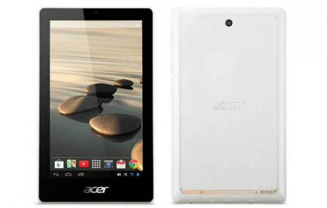 acer-iconia-tab-7