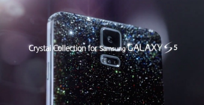 galaxy-s5-crystal