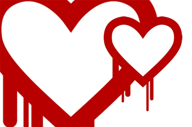 heartbleed-internet