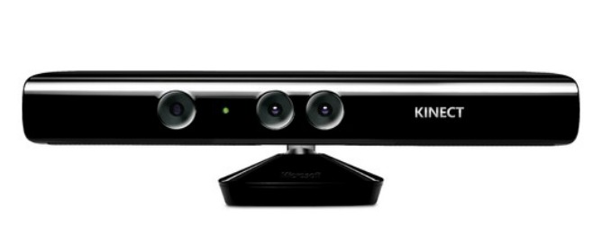 kinect-windows