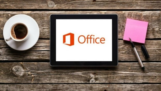 office-tablets
