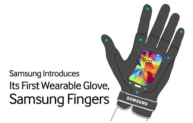 samsung-fingers