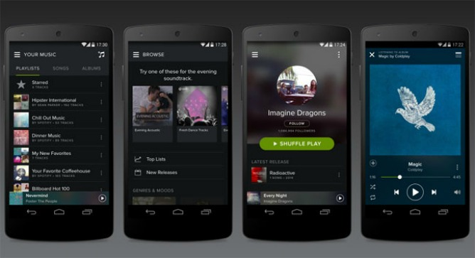 spotify-android-nuevo