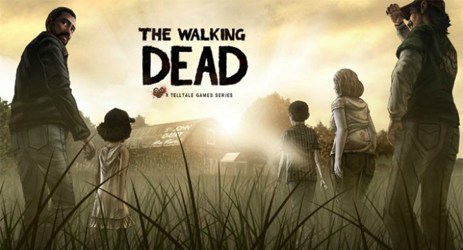 the-walking-dead-season-one-android