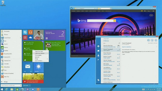 windows-8-menu-inicio