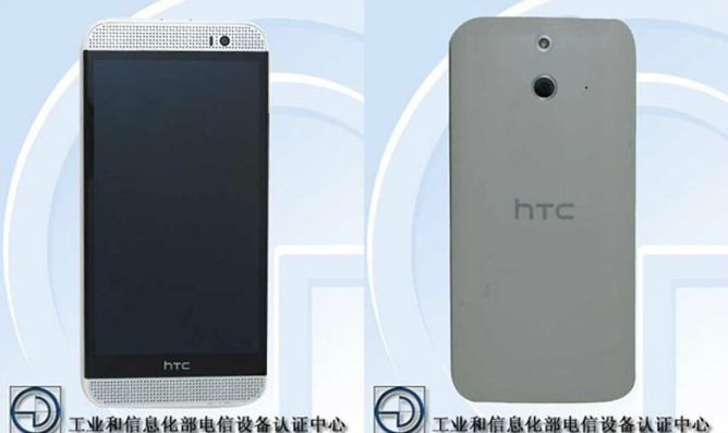 HTC-One-m8-ace