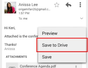 SaveToDrive-gmail