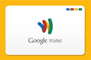 google-wallet-glass