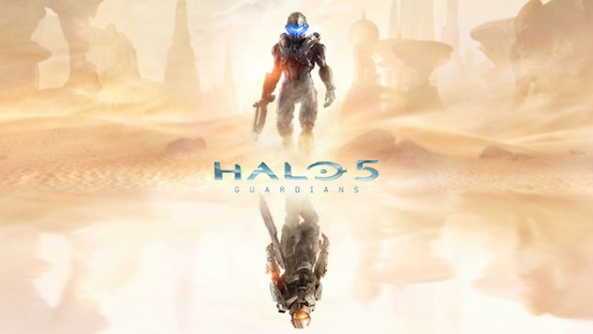 halo5-guardians