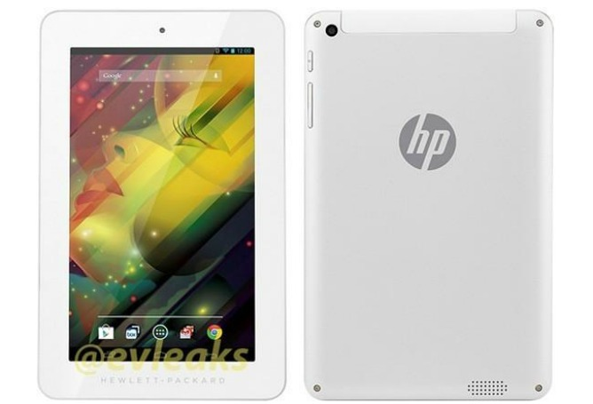 hp-tablet