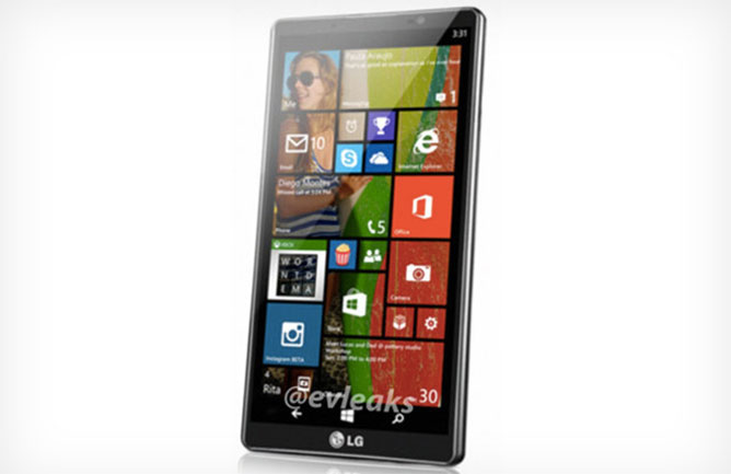 lg-windows-phone