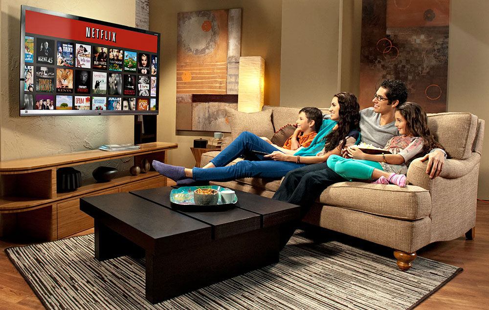 netflix-smart-tv-samsung