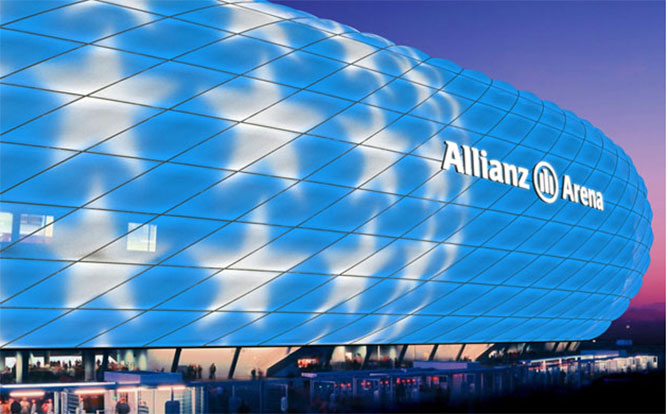 philips-alemania