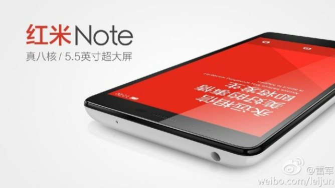 redmi_note_xiaomi