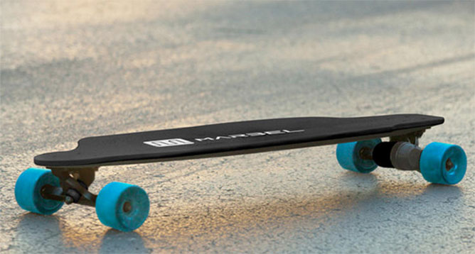 skateboard-electrico