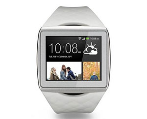 smartwatch-htc