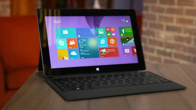 surface-3-pro