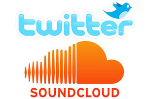 twitter-soundcloud