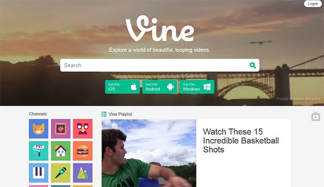 vine-youtube