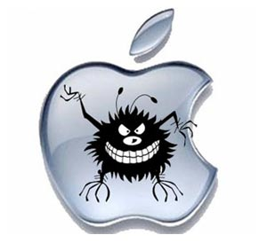 virus-apple