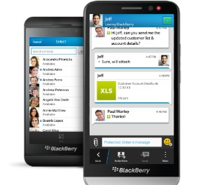bbm_protected