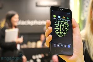 blackphone_opt